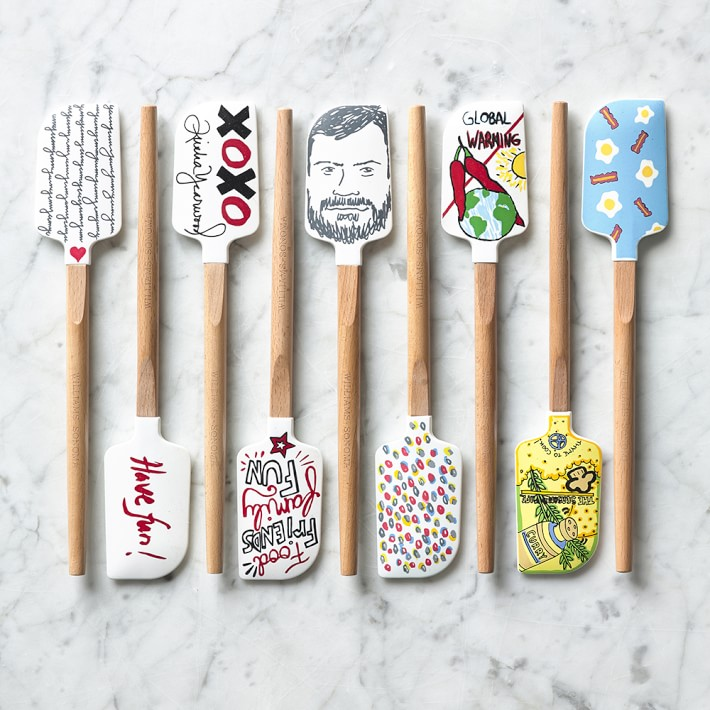 spatula, Williams-Sonoma