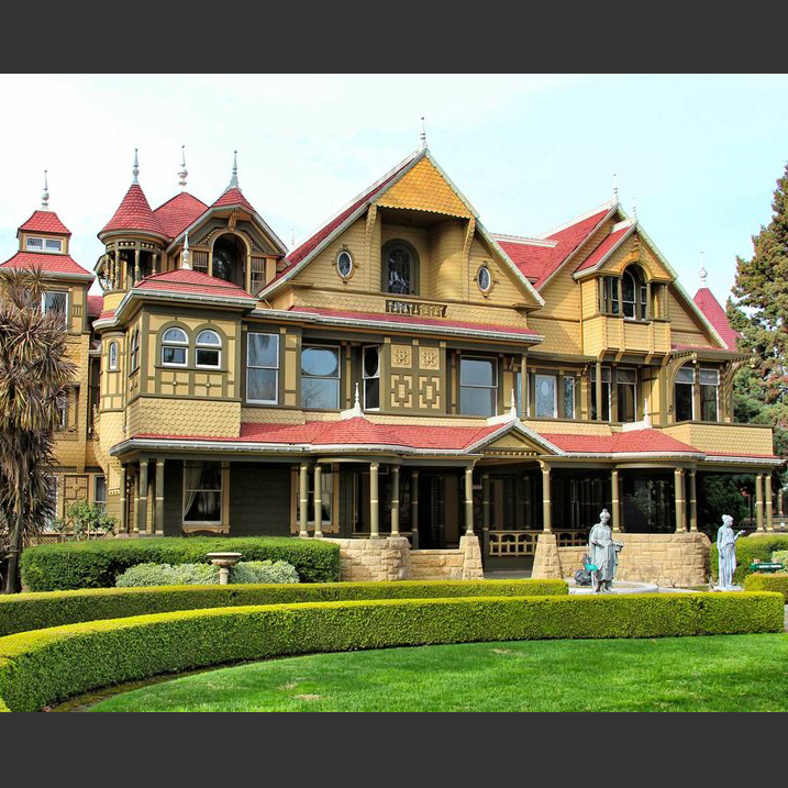 winchester-mystery-house-TL-partner