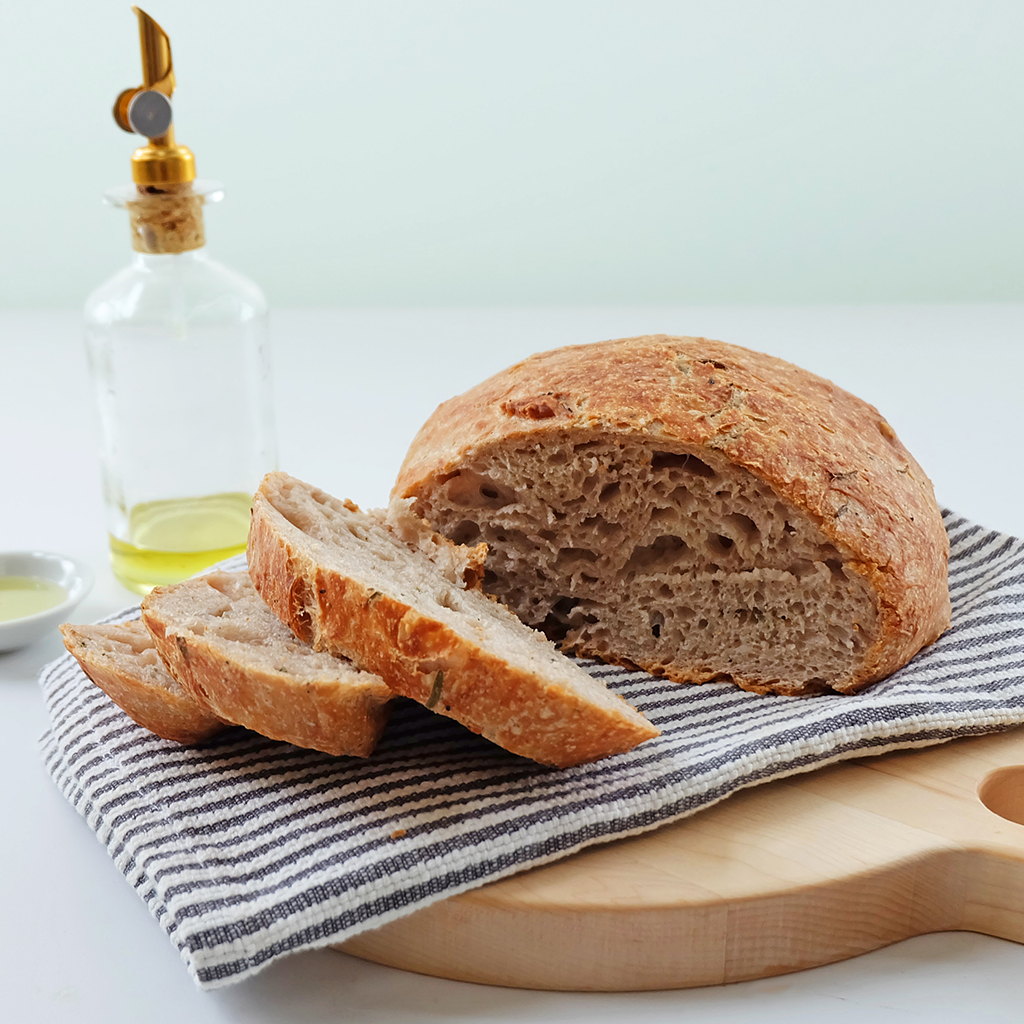 wine-bread-myrecipes-partner-fwx