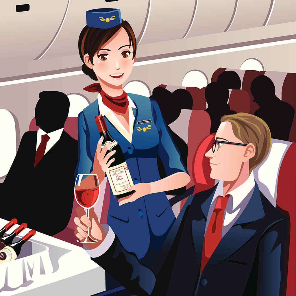 wine-on-plane-fwx