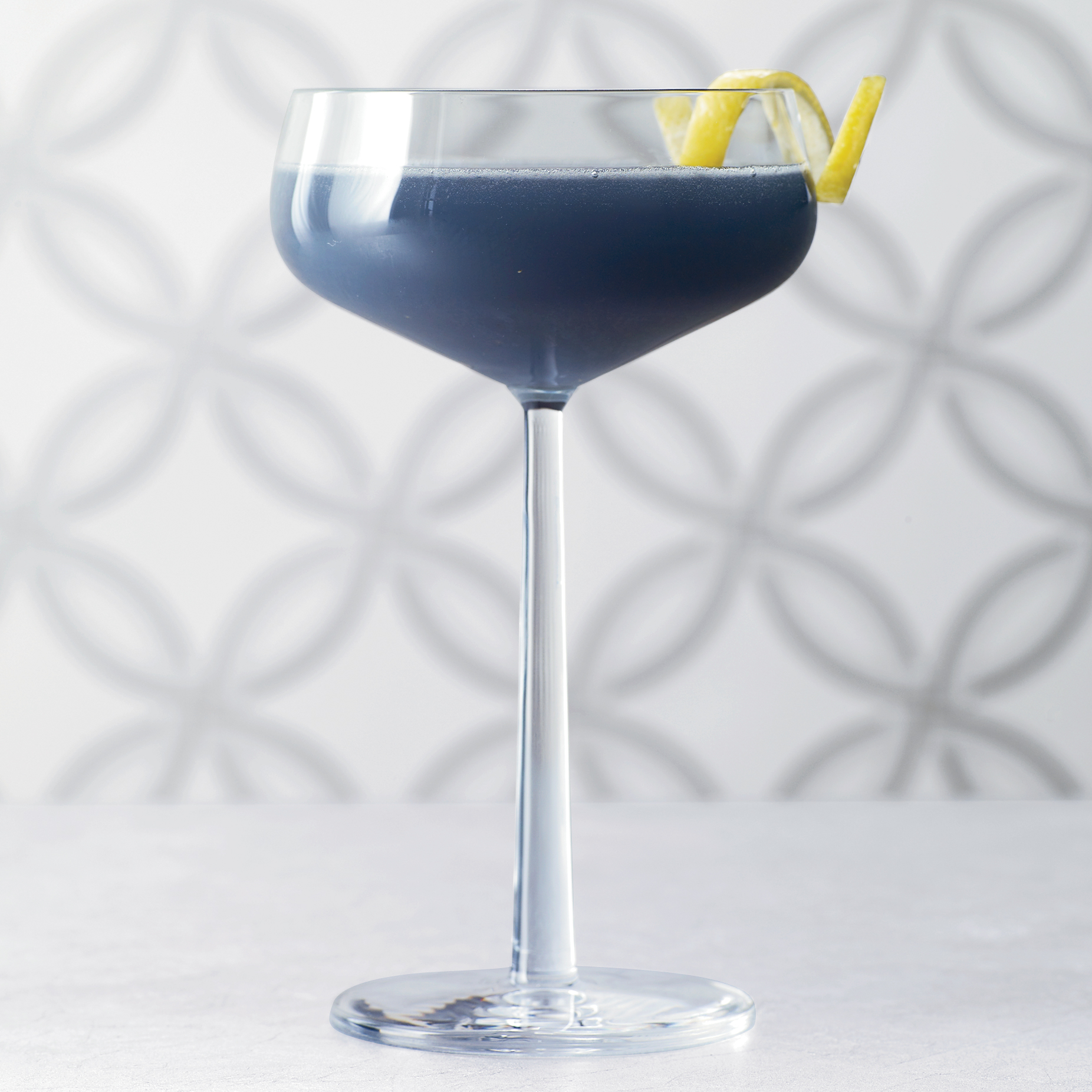 2011-cocktails-wonderlust.jpg
