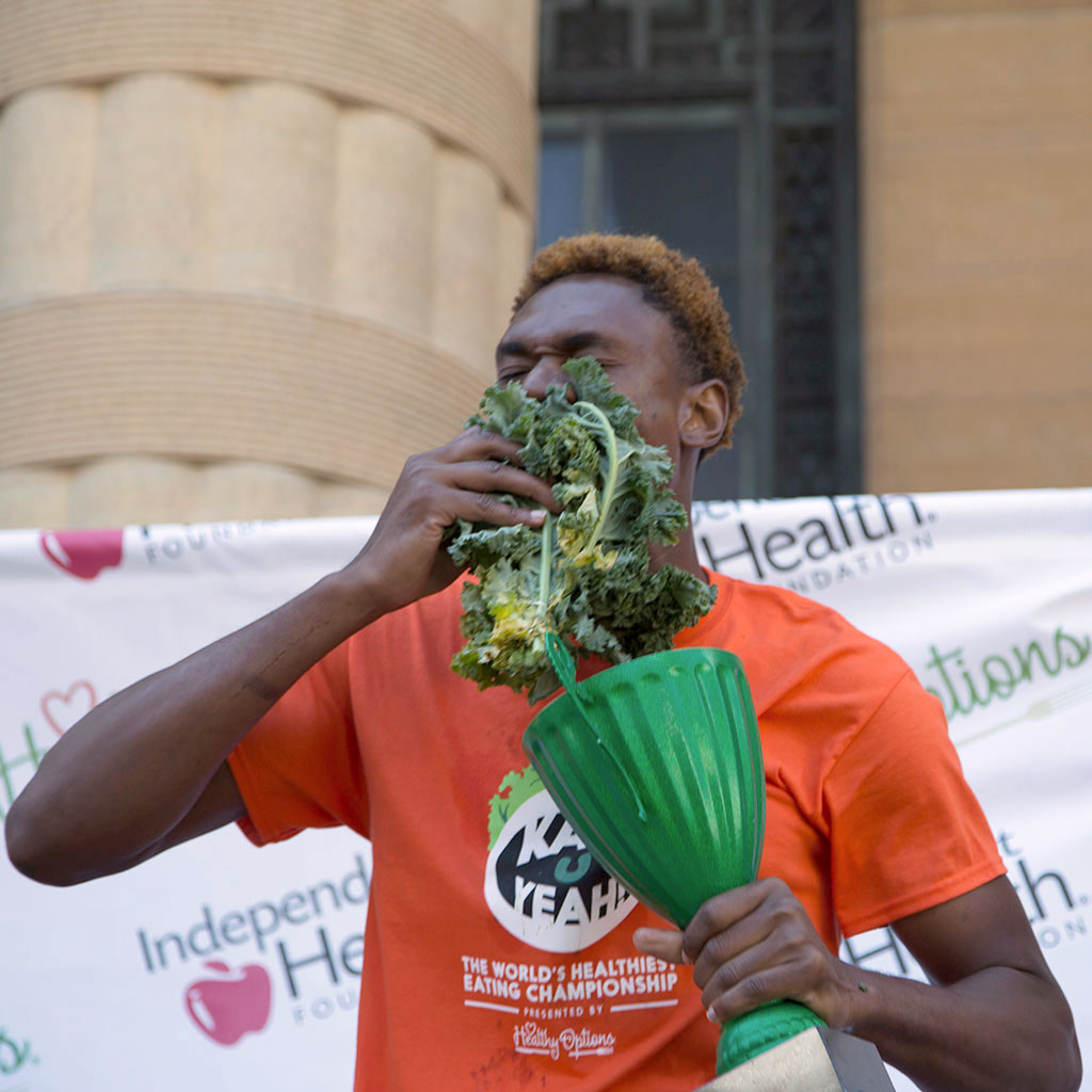 world-kale-eating-competition-fwx-1