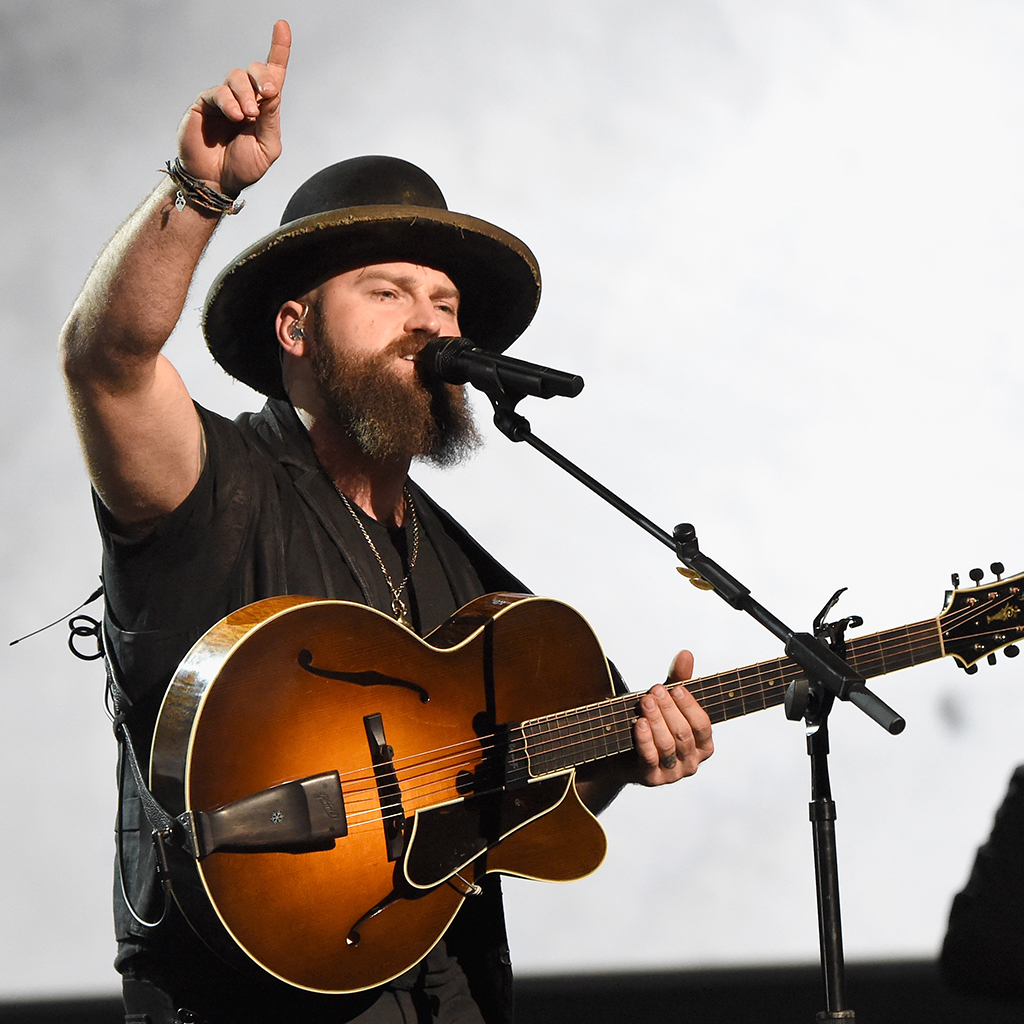 ZAC BROWN WINE FWX 1