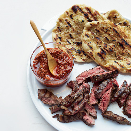 HD-201309-r-grilled-skirt-steak-with-smoky-almond-sauce.jpg