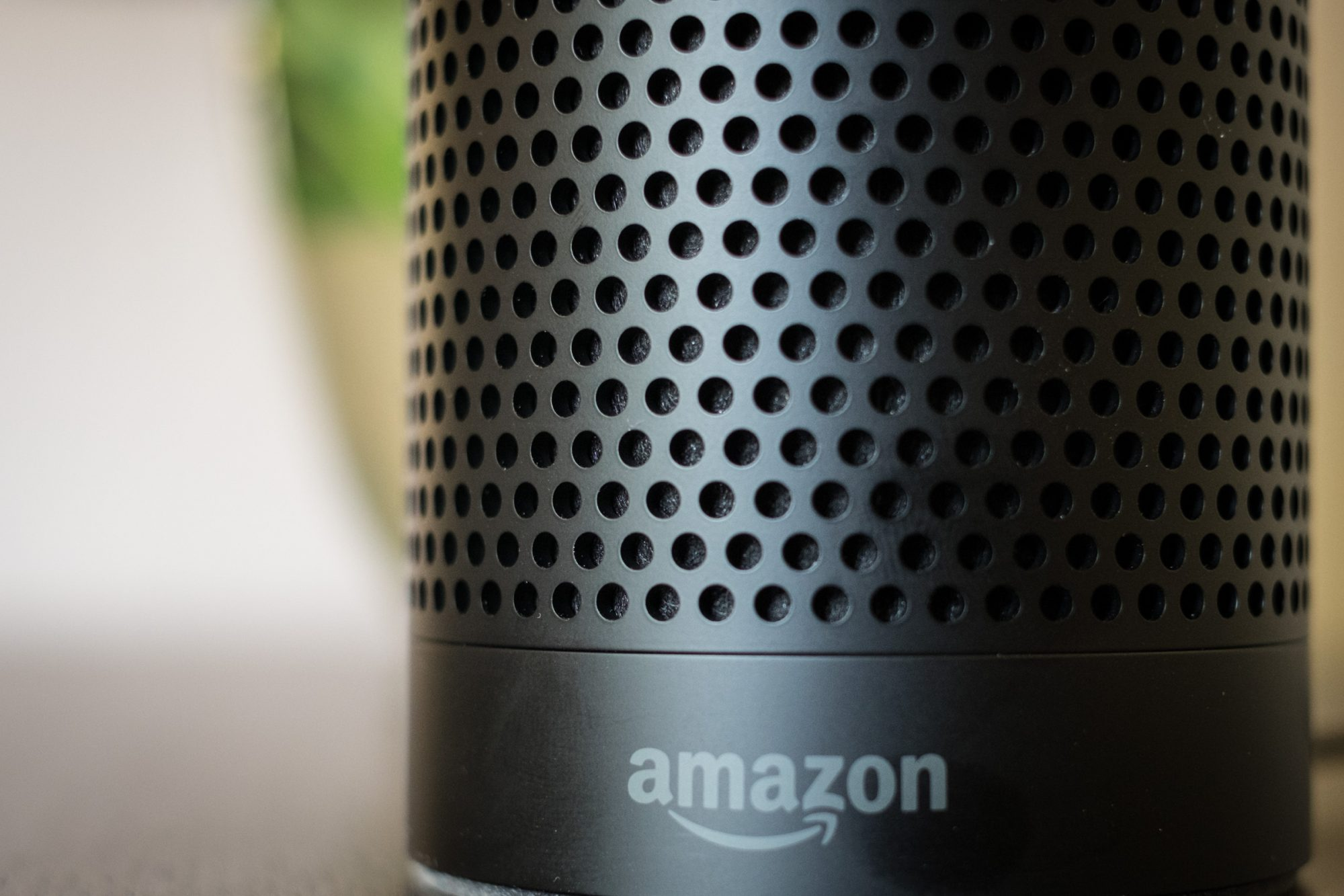 All the Amazon Prime Day Deals Announced So Far: From Echo to LaCroix Sparkling Water