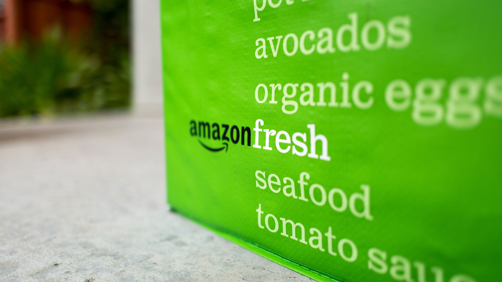 amazon-grocery-sales-FT-BLOG0717.jpg