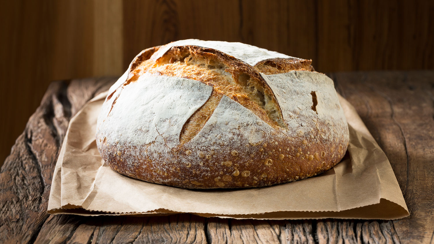 artisan sourdough bread instagrams