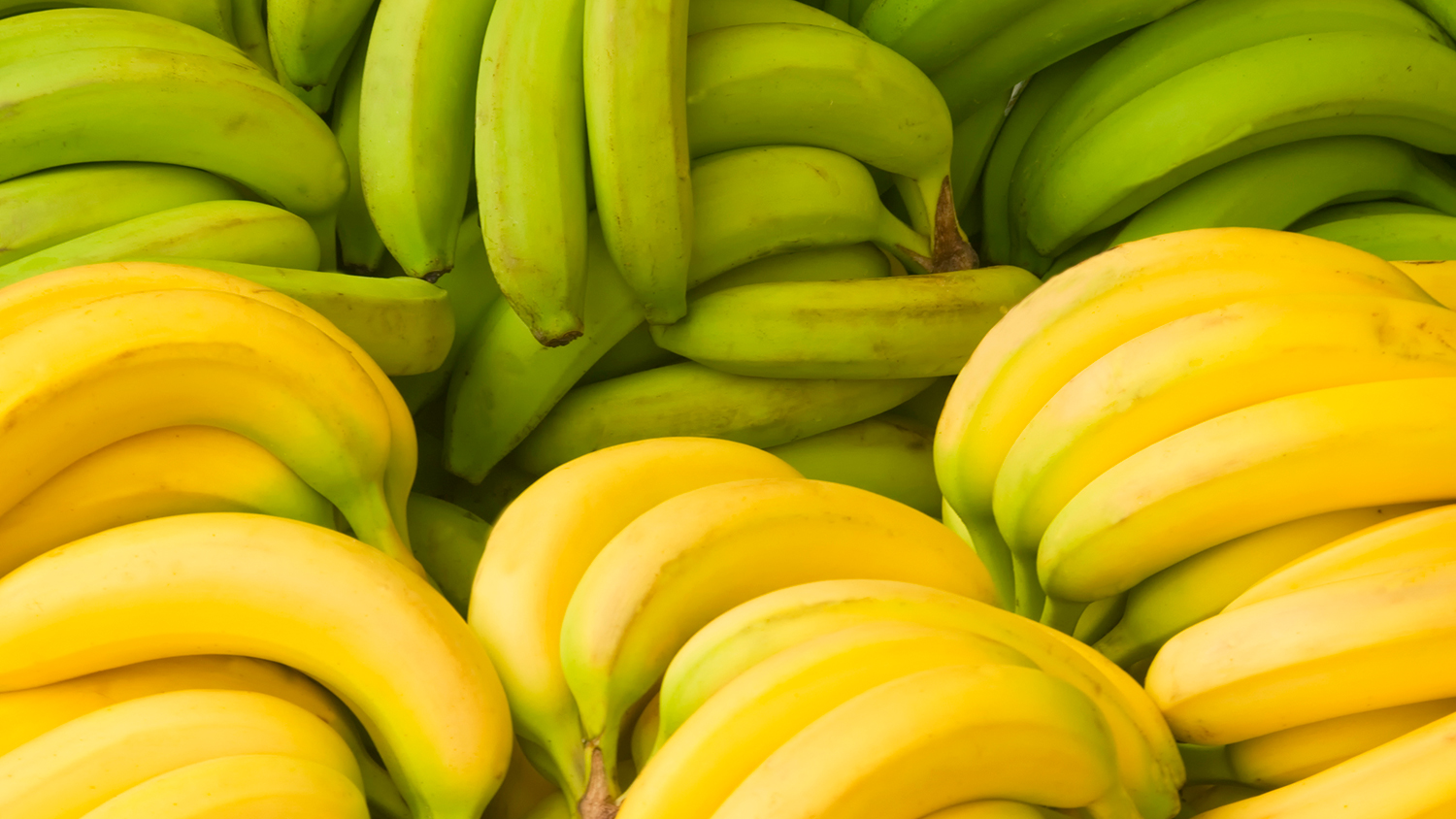 bananas with vitamin a