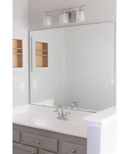 bathroom-mirror-before.jpg