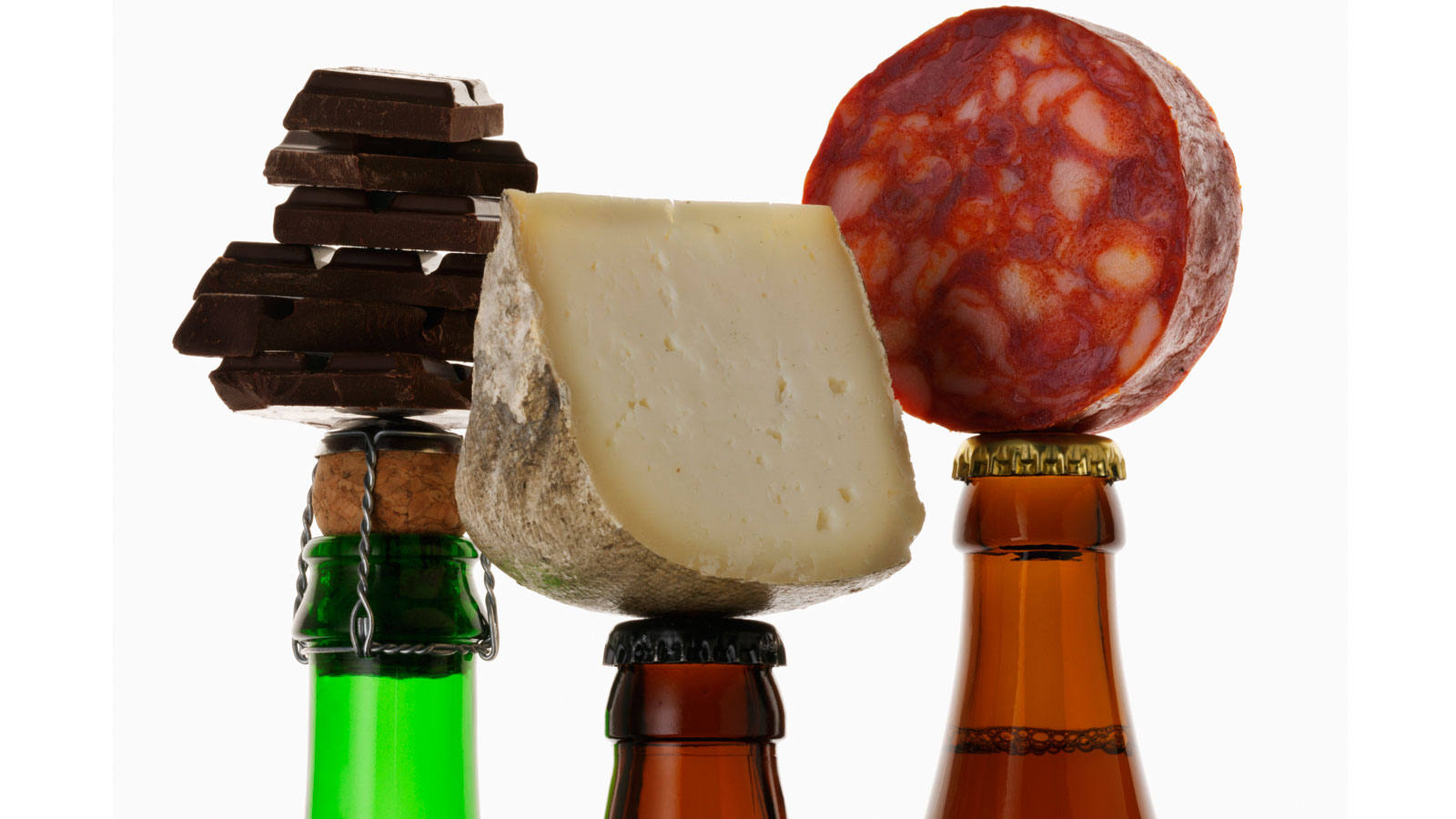 beer-pairings-online-course-FT-BLOG0717.jpg
