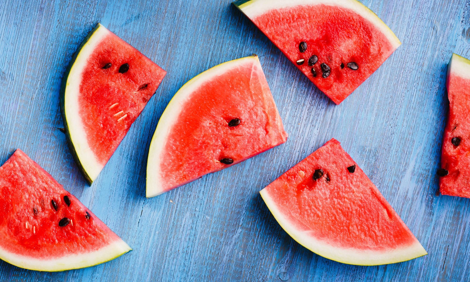 Can You Eat Watermelon Seeds?
