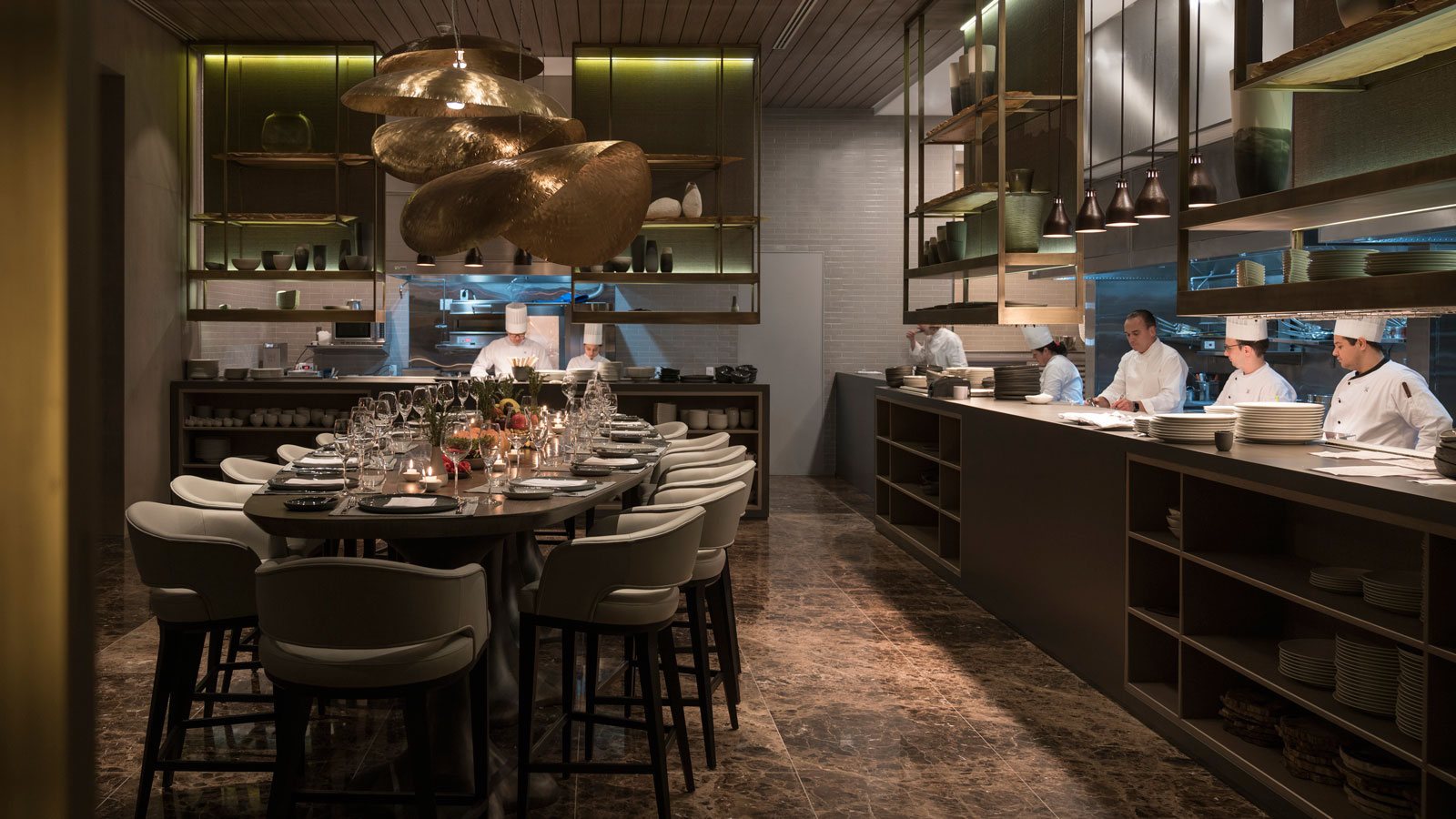 chefs-table-tangara-jean-georges-FT-BLOG0717.jpg