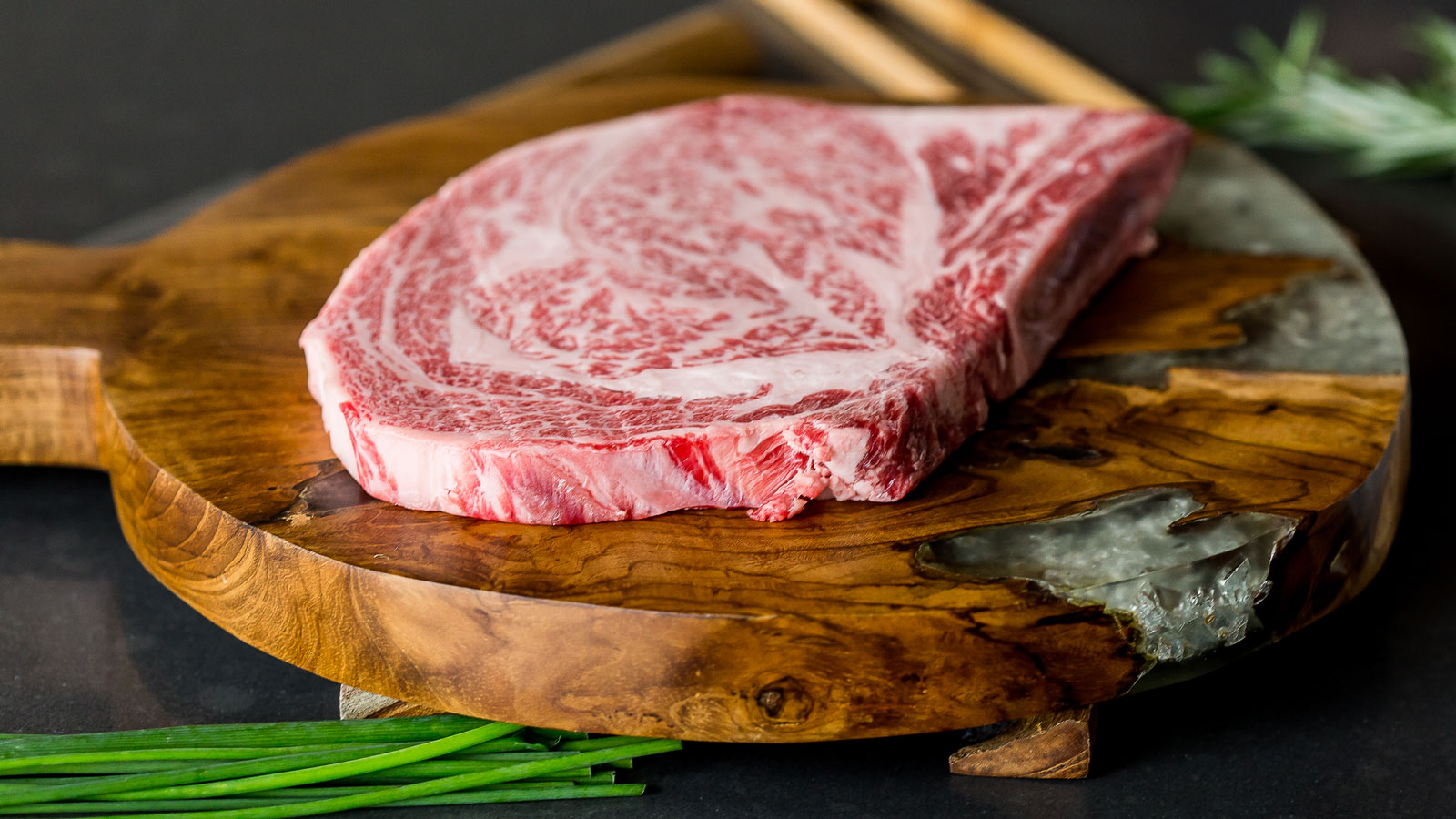 Crowd Cow Will Now Sell Wagyu Beef Directly From Farm to Customer