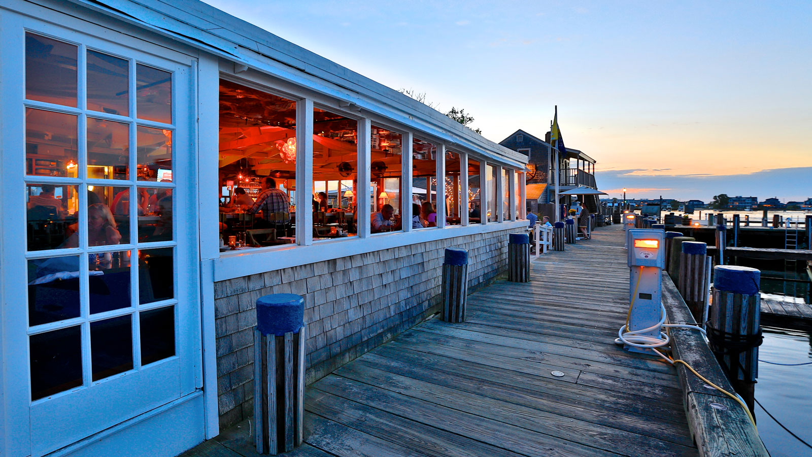 island kitchen nantucket menu where to eat on nantucket this summer food amp wine 4832