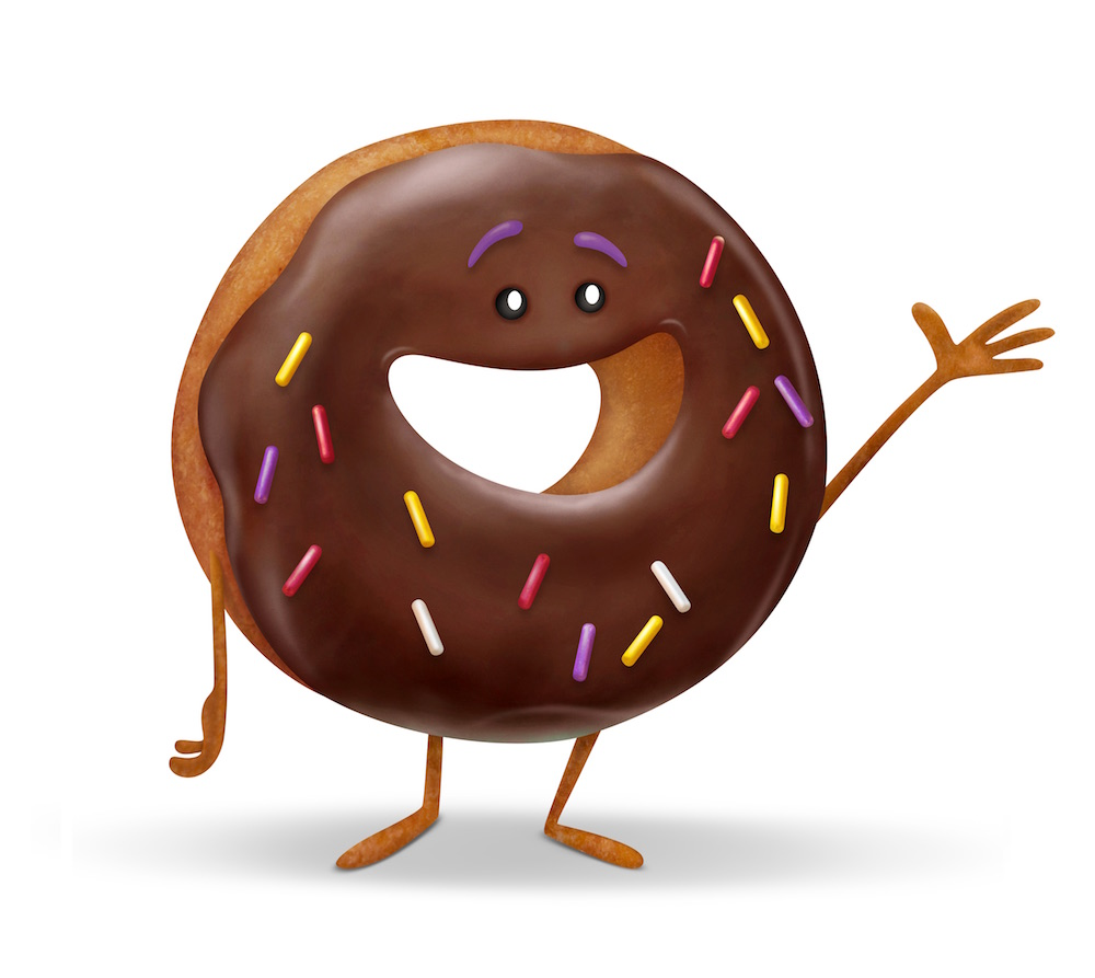donut-emoji-movie-blog0717.jpg
