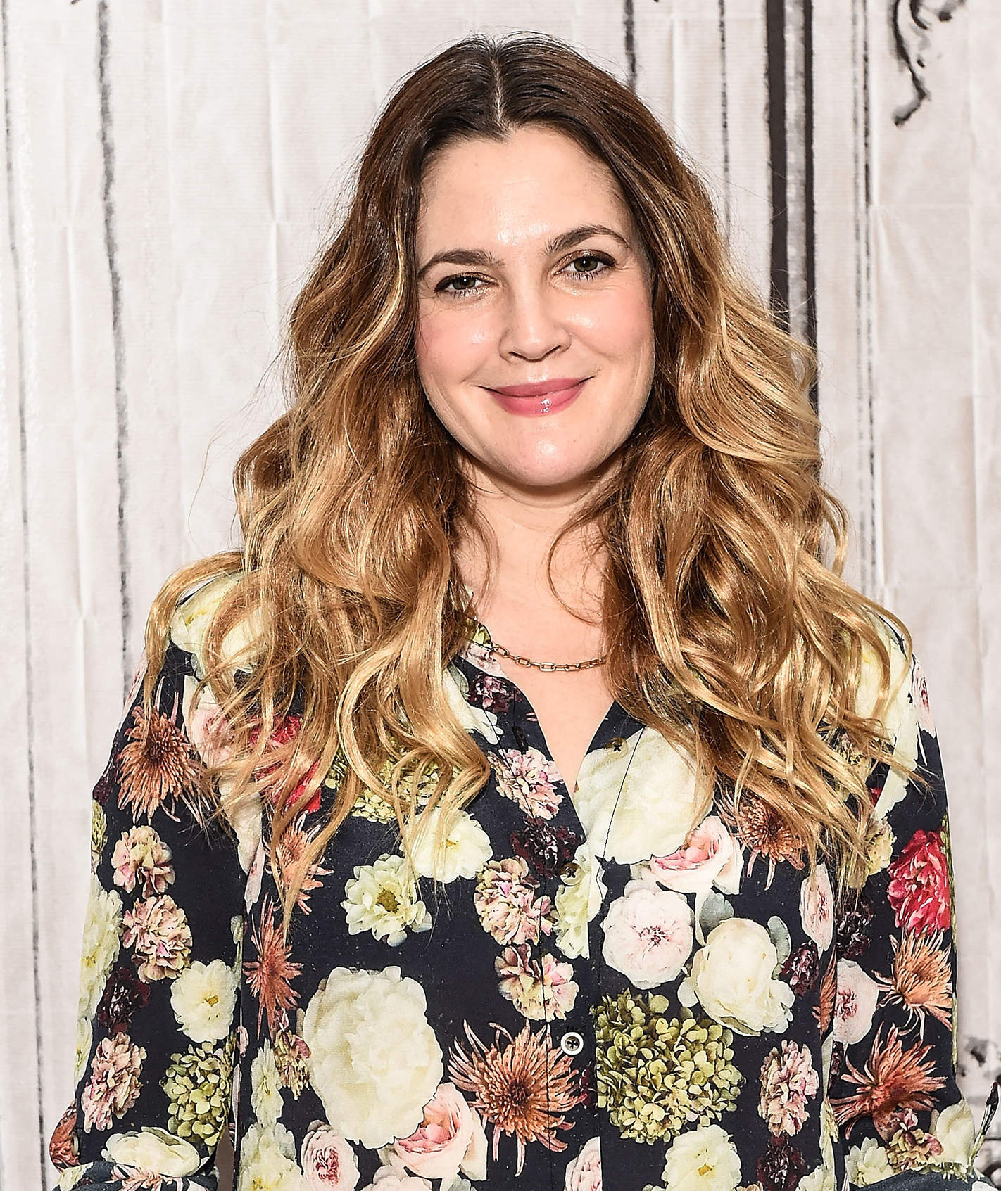 Drew Barrymore's Favorite Stain Remover Is Less Than $3