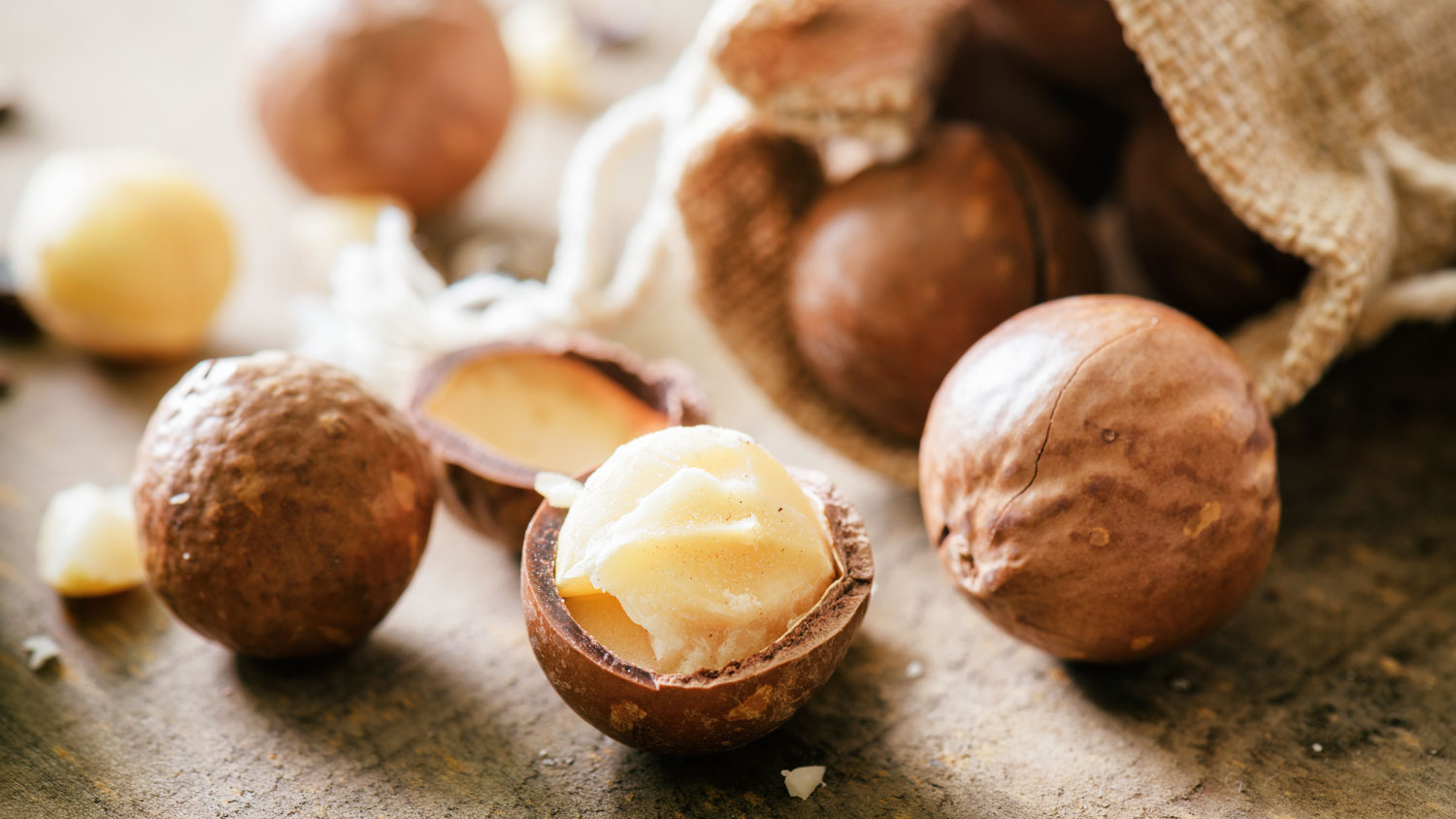 fda update on macadamia nuts