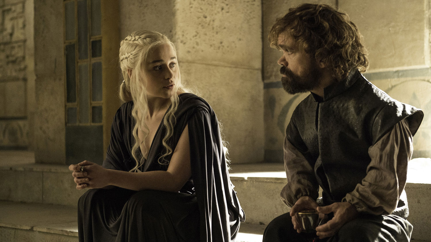 game of thrones helped save a farm and livestock