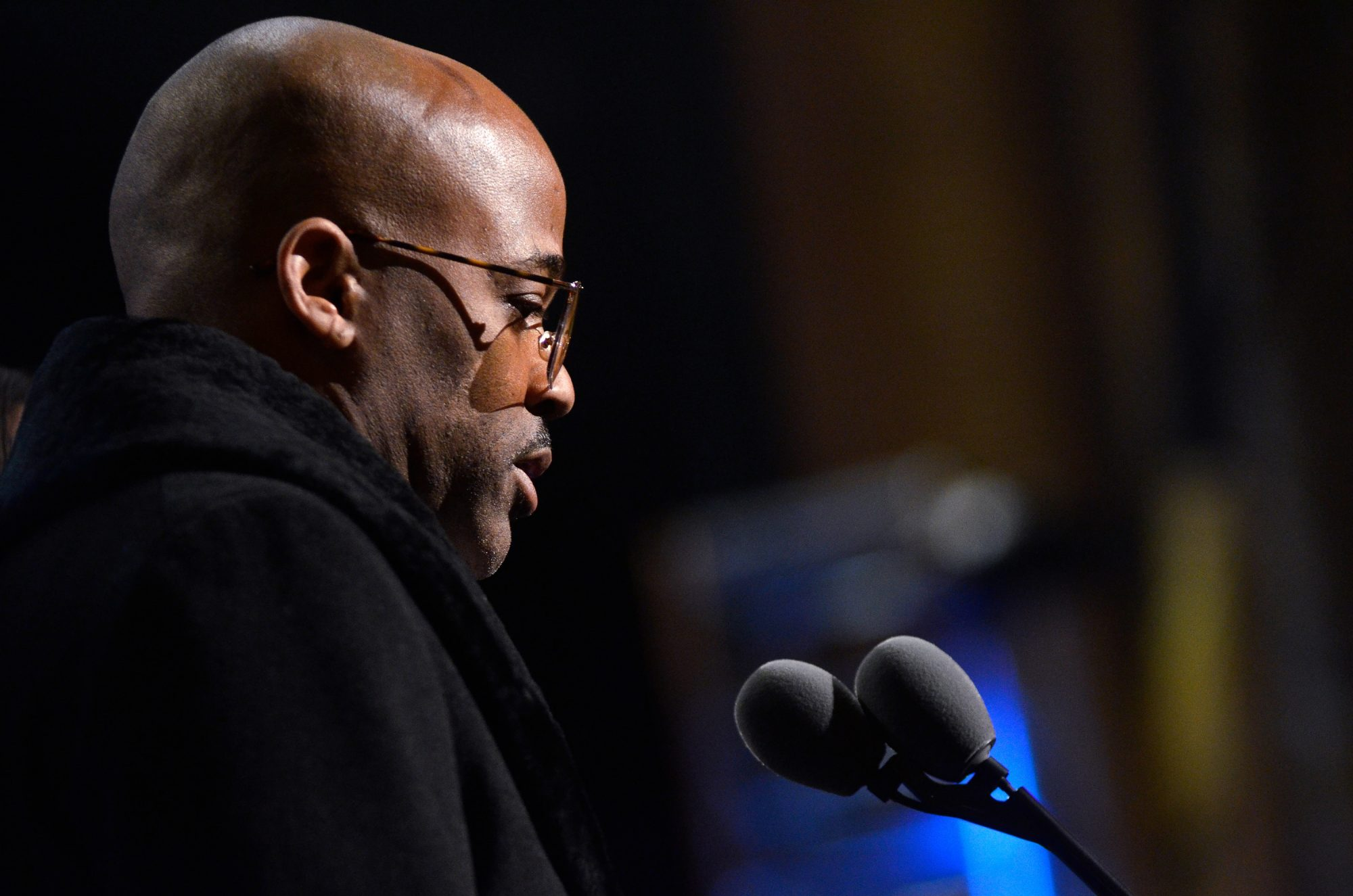 Damon Dash On What It's Like Living Three Decades With Diabetes