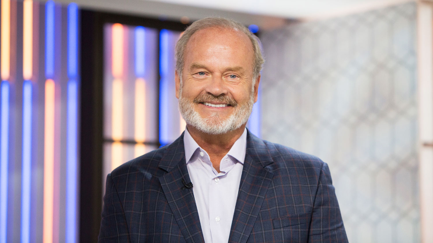 kelsey grammer brewery in NY in the works