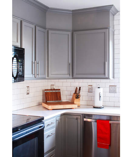 kitchen-cabinets-after.jpg