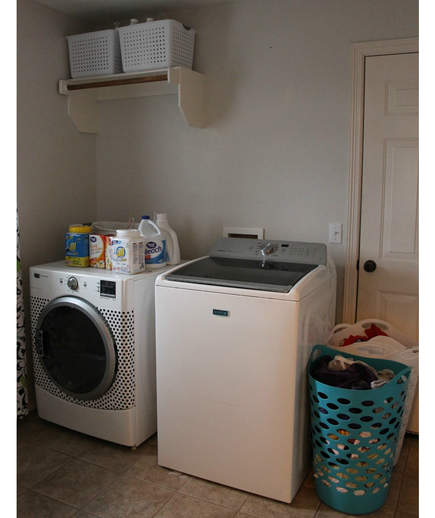 laundry-area-before.jpg