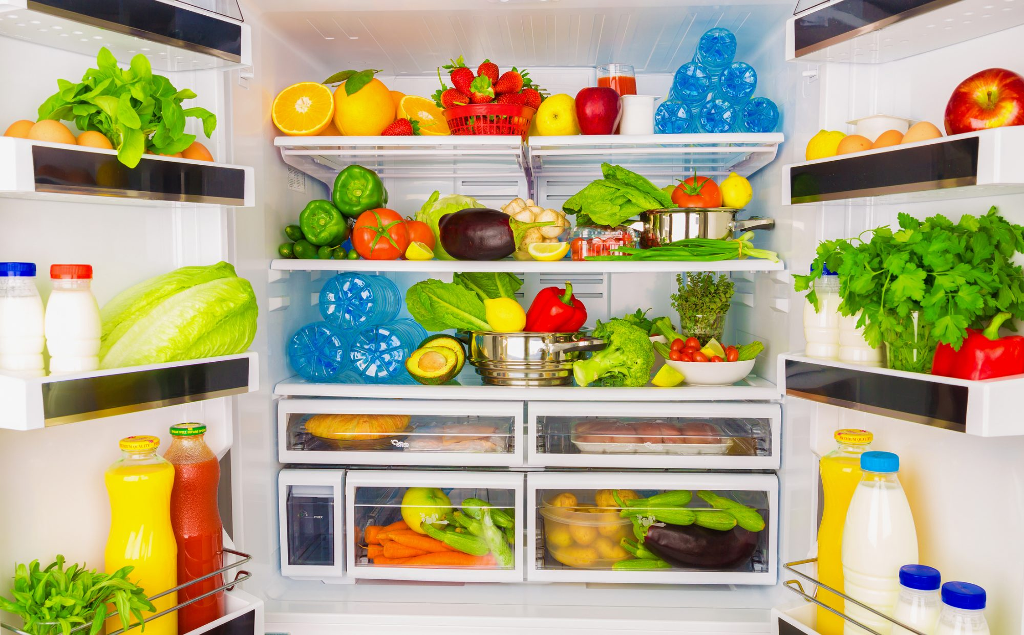 open-refrigerator-vegetables-fruits-blog0517.jpg