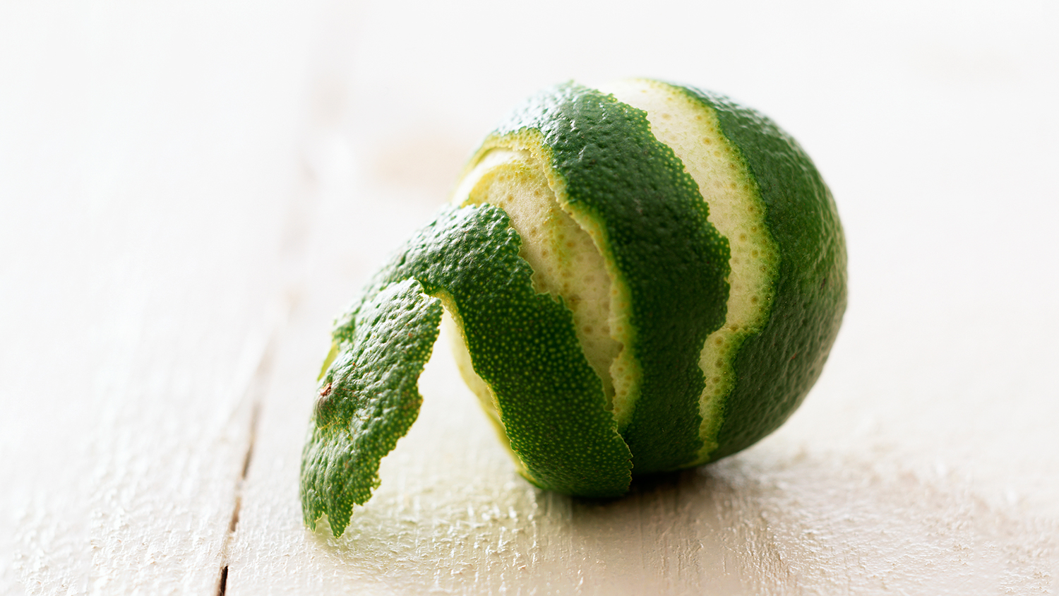 peeled lime twitter