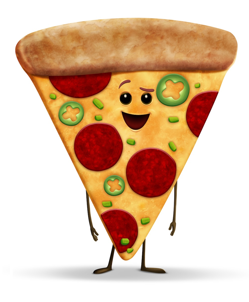 pizza-emoji-movie-blog0717.jpg