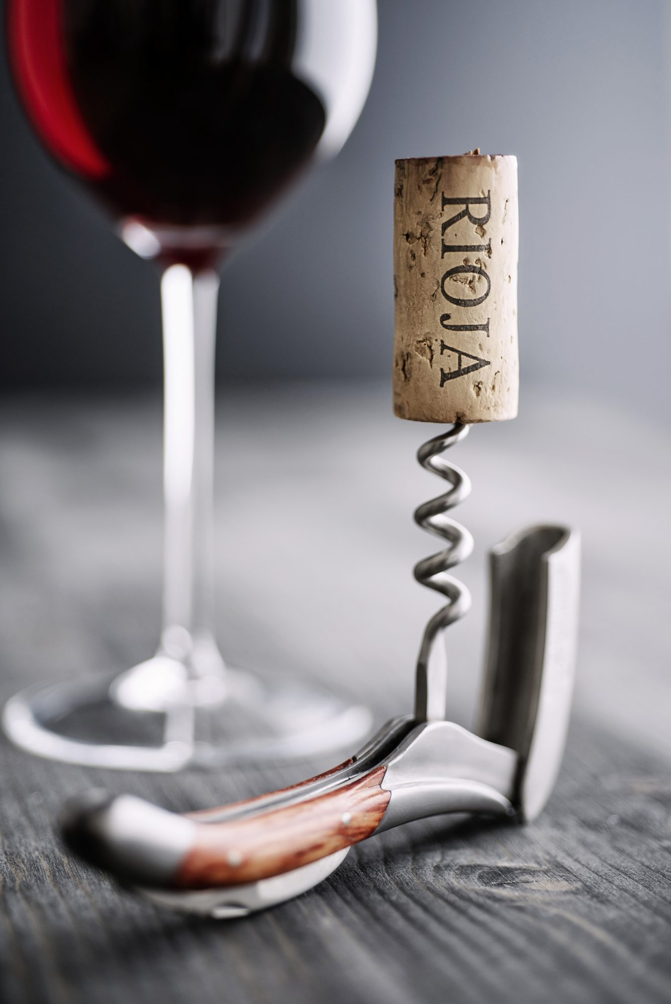 5 Rioja Wines You Should Be Drinking Now