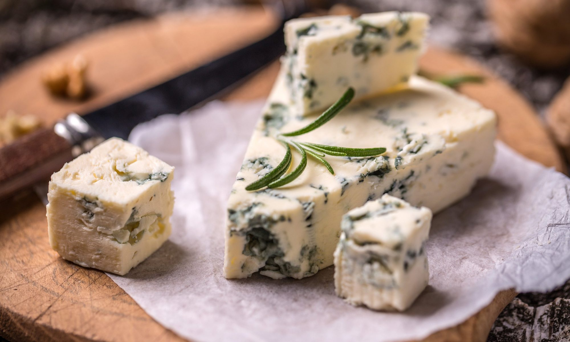 The Scientific Reason Why Some People Hate Cheese