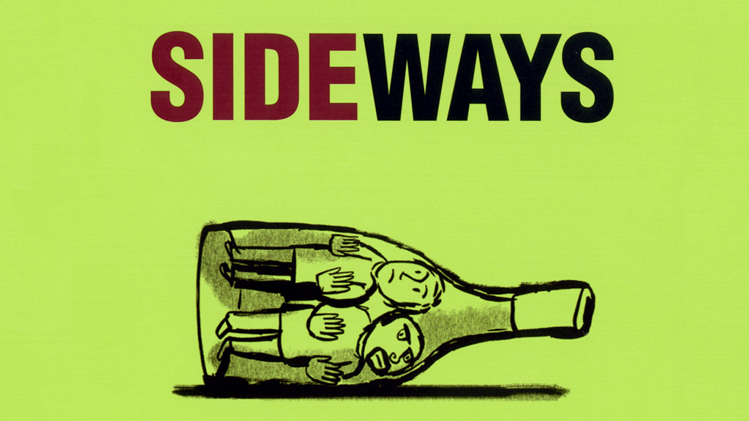 'Sideways' is Still Impacting the Wine Industry