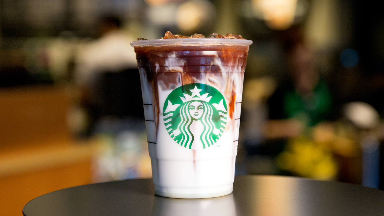 starbucks summer menu news coconut