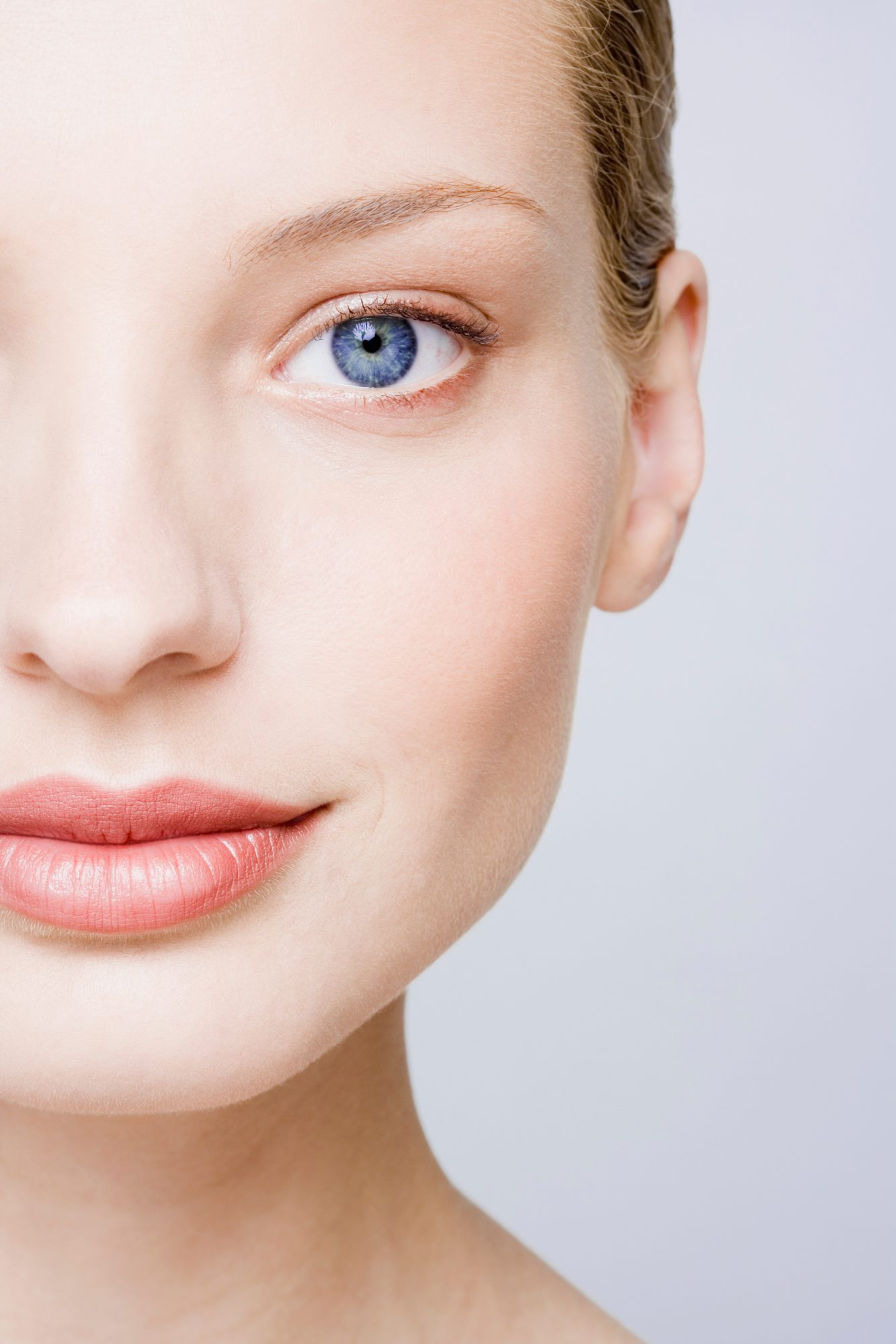 These 5 Foods Are the Best For Glowing Skin