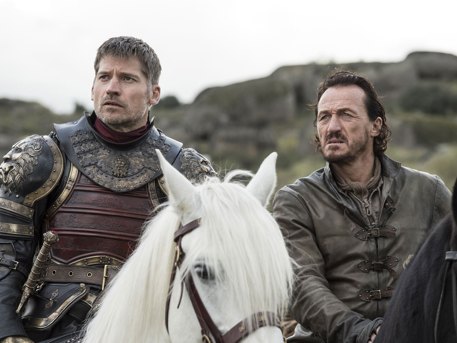 GOT-episode-4-FT-BLOG0817.jpg