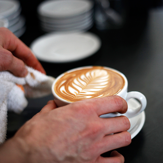 The Best Way to Drink Coffee That Could Help You Live Longer