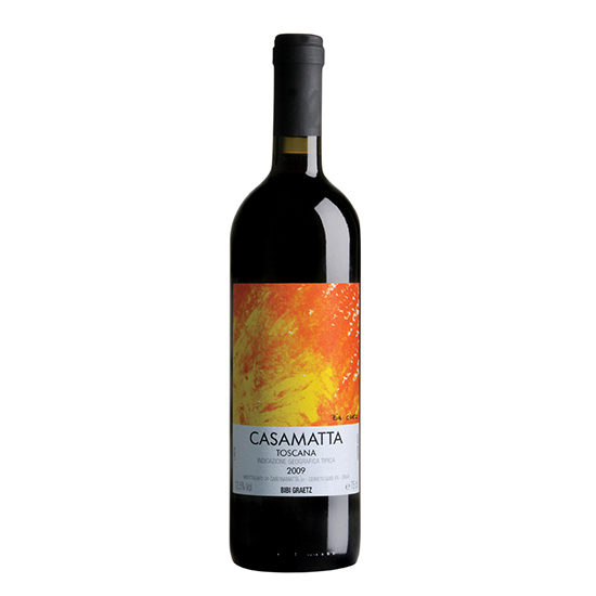 HD-201202-ss-wines-15-under-casamatta-red.jpg