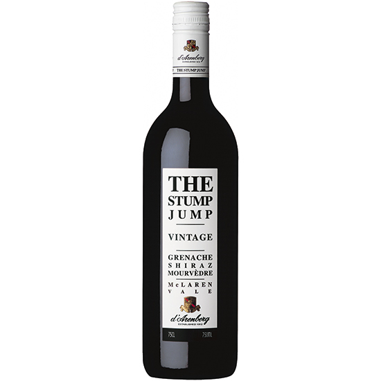 HD-201202-ss-wines-15-under-d-arenberg-the-stump-jump-grenache-shiraz.jpg