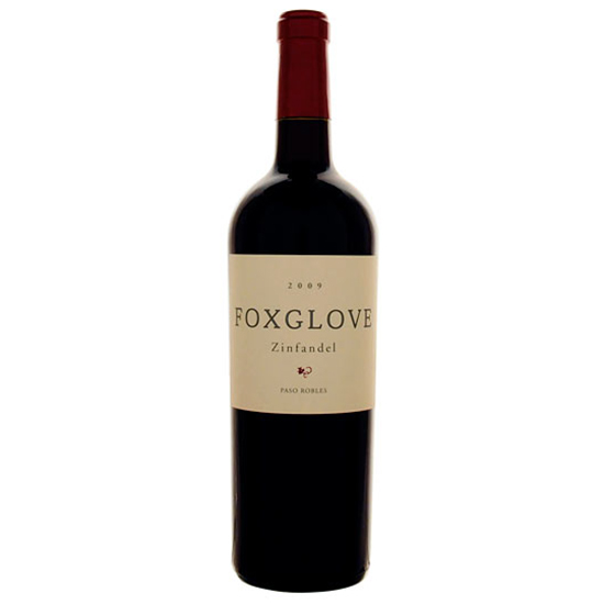 HD-201202-ss-wines-15-under-foxglove-zinfandel.jpg