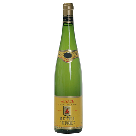 HD-201202-ss-wines-15-under-hugel-et-fils-gentil.jpg