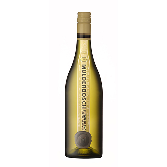HD-201202-ss-wines-15-under-mulderbosch-chenin-blanc.jpg