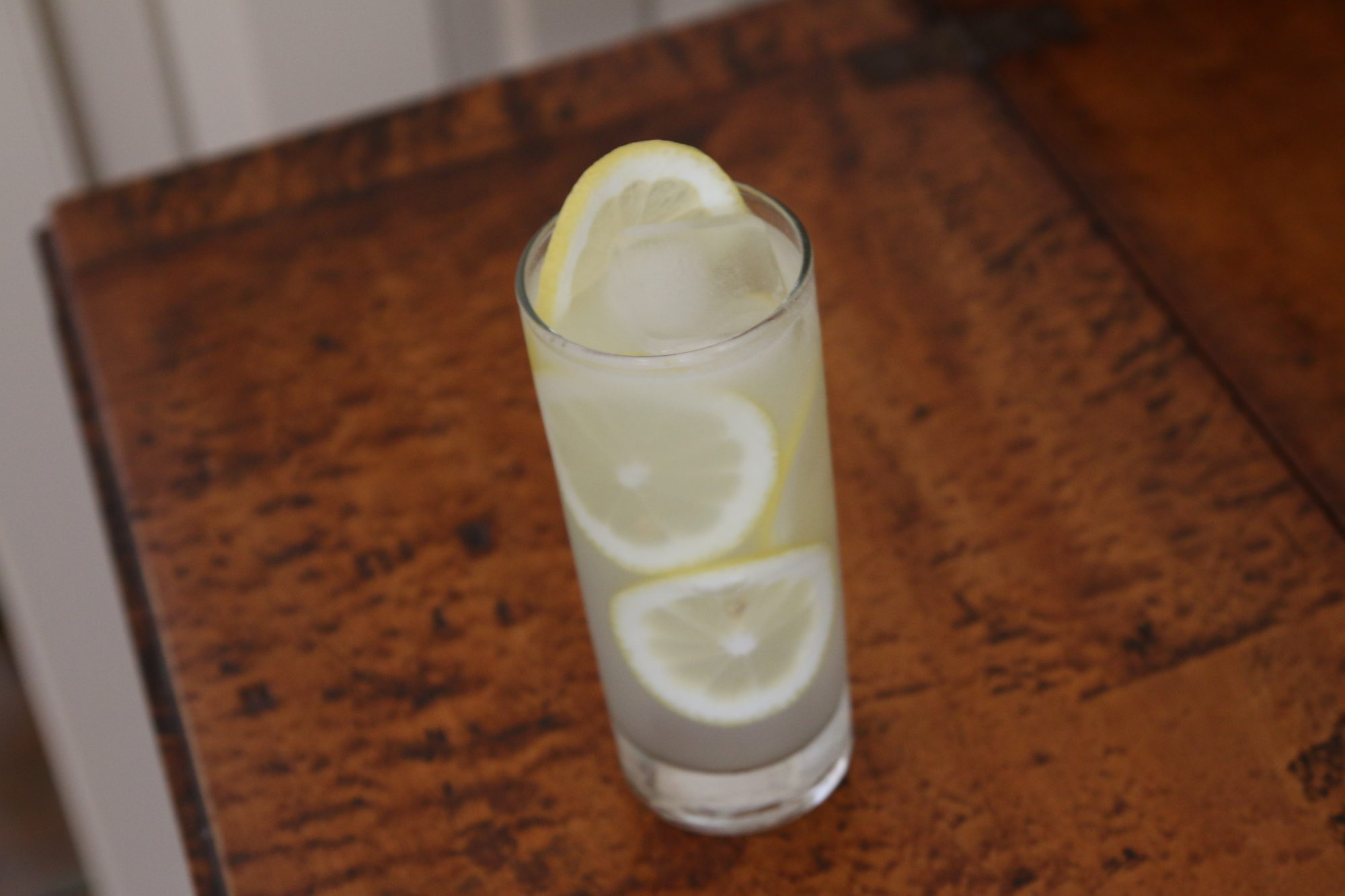 absinthe-cocktails-lemonade-BLOG0817