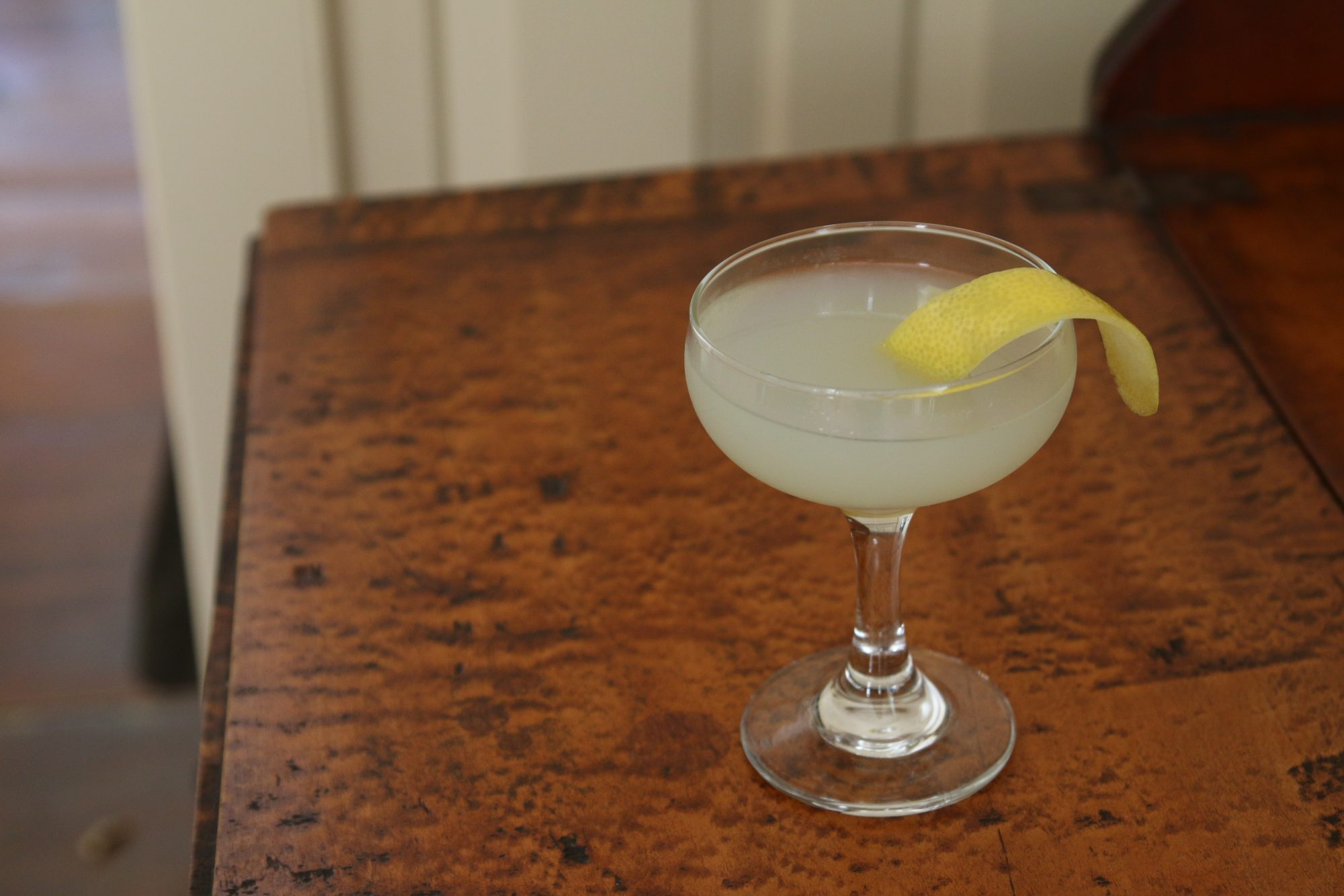 absinthe-cocktails-martini-BLOG0817