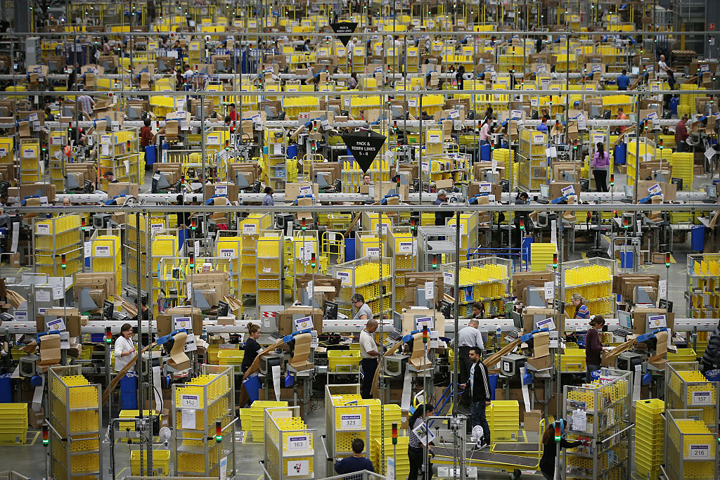 amazon-warehouse-delivery-blog0817.jpg