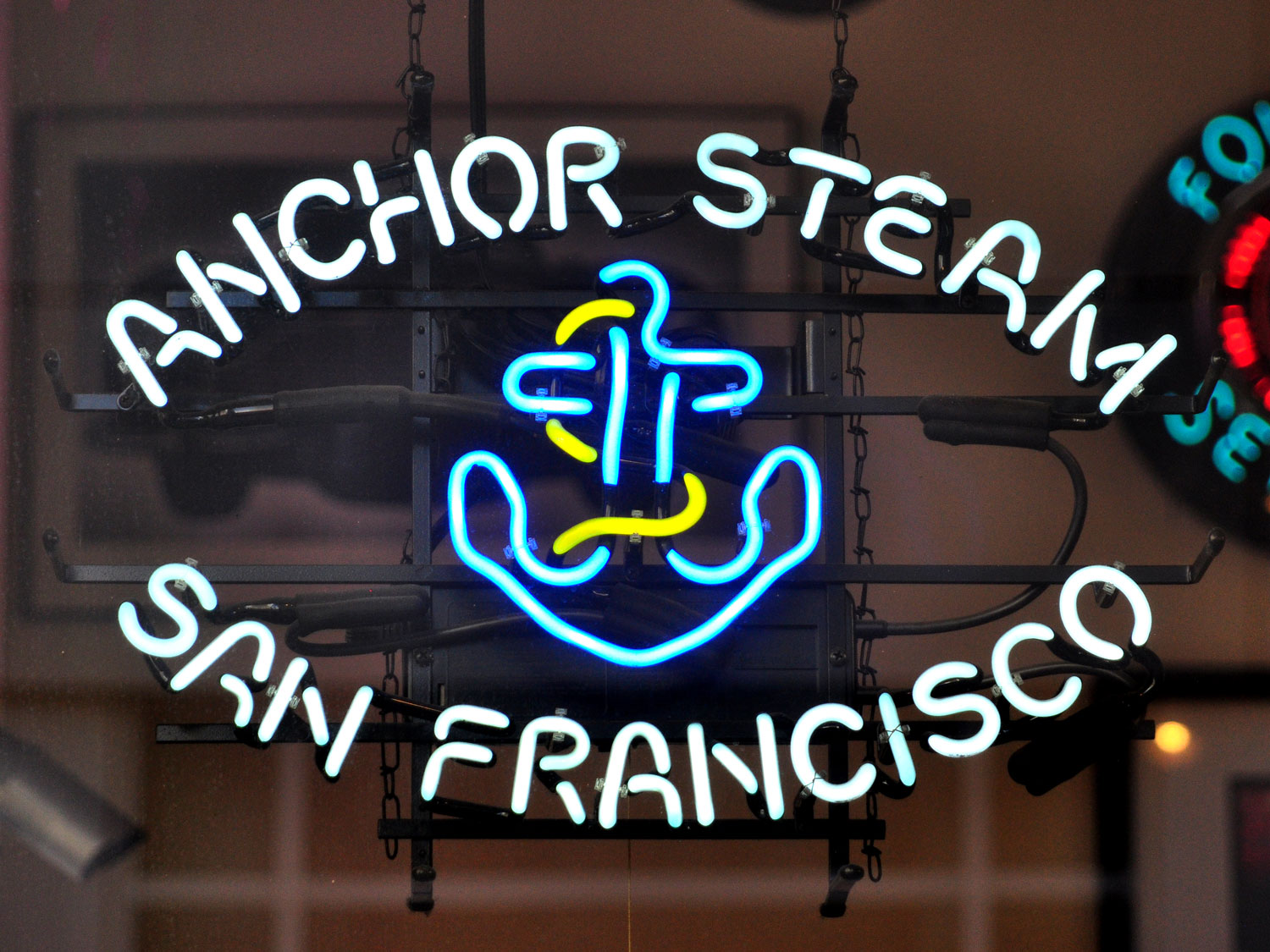 anchor-steam-sapporo-sale-FT-BLOG0817.jpg
