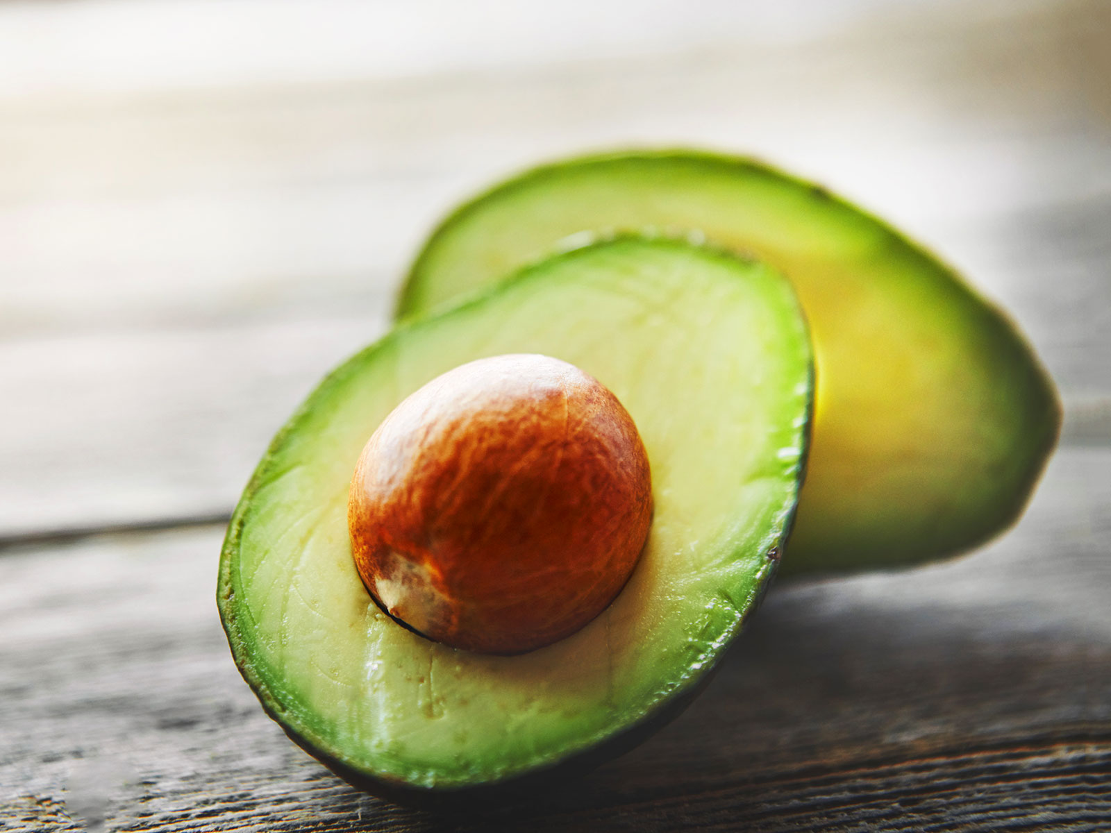 Avocado Seeds Have Untapped Health Benefits