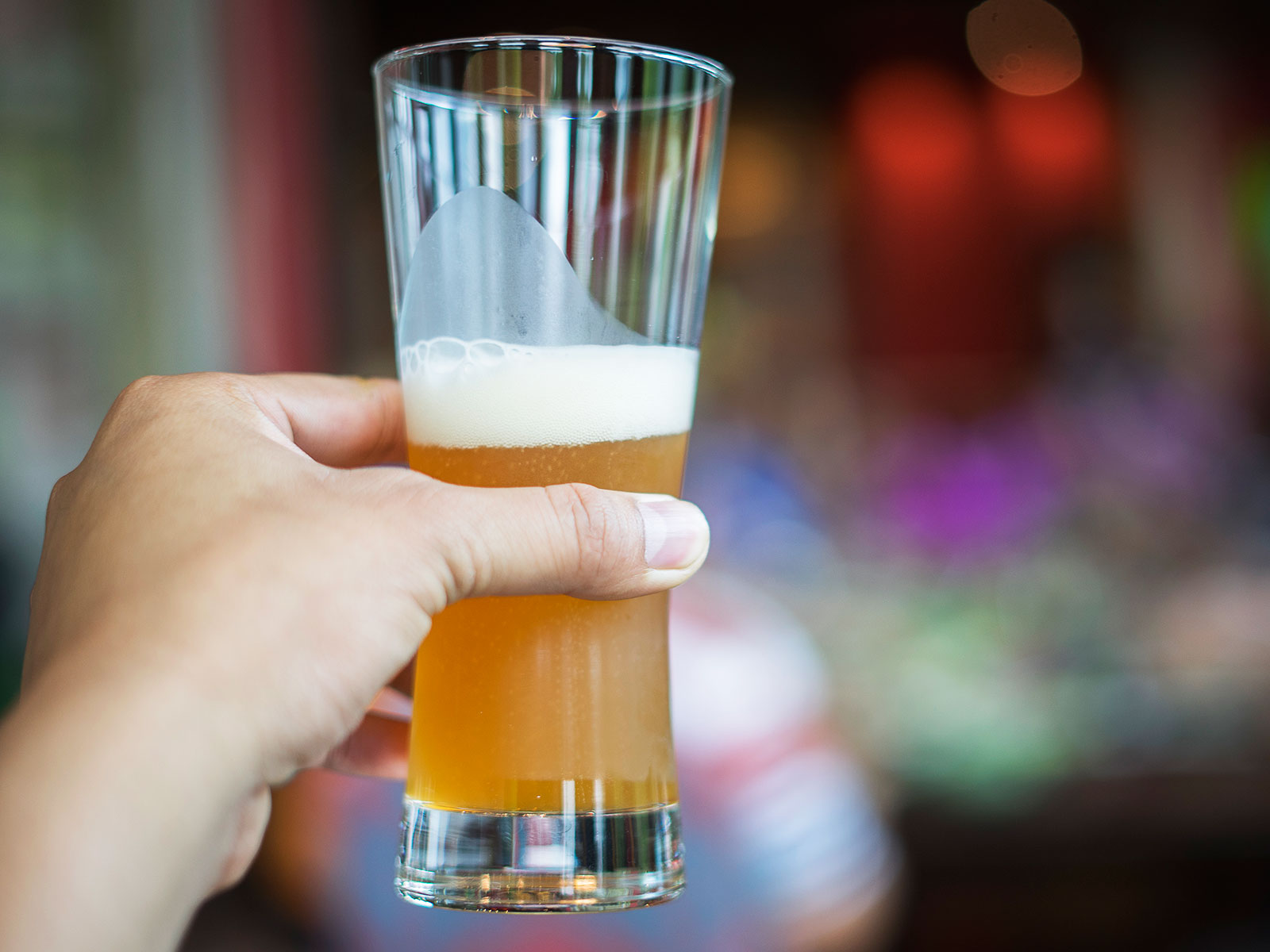 Brewer's Yeast Can be Cultivated Using Beer Waste [Video]