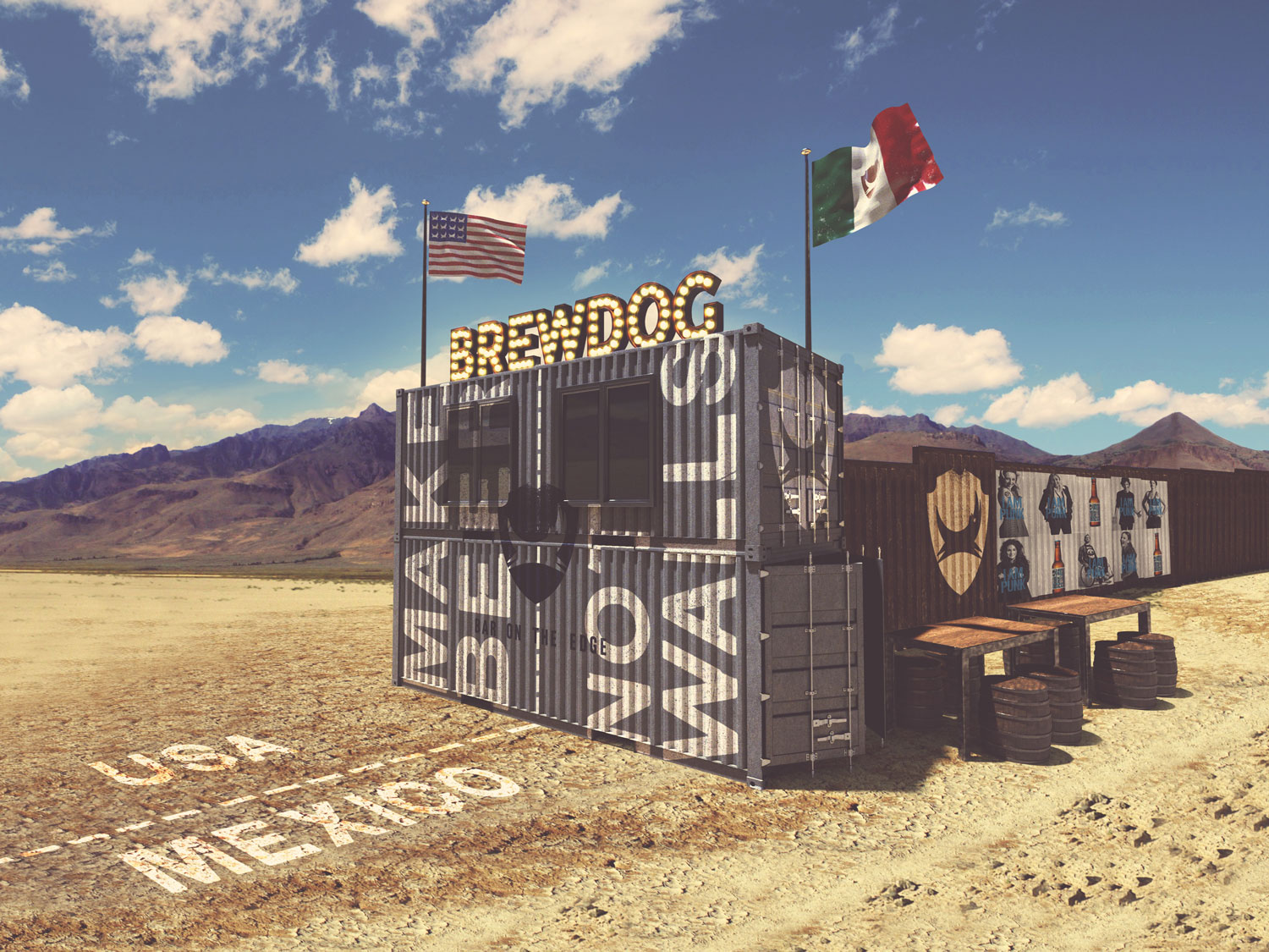 brewdg-border-bar-FT-BLOG0817.jpg