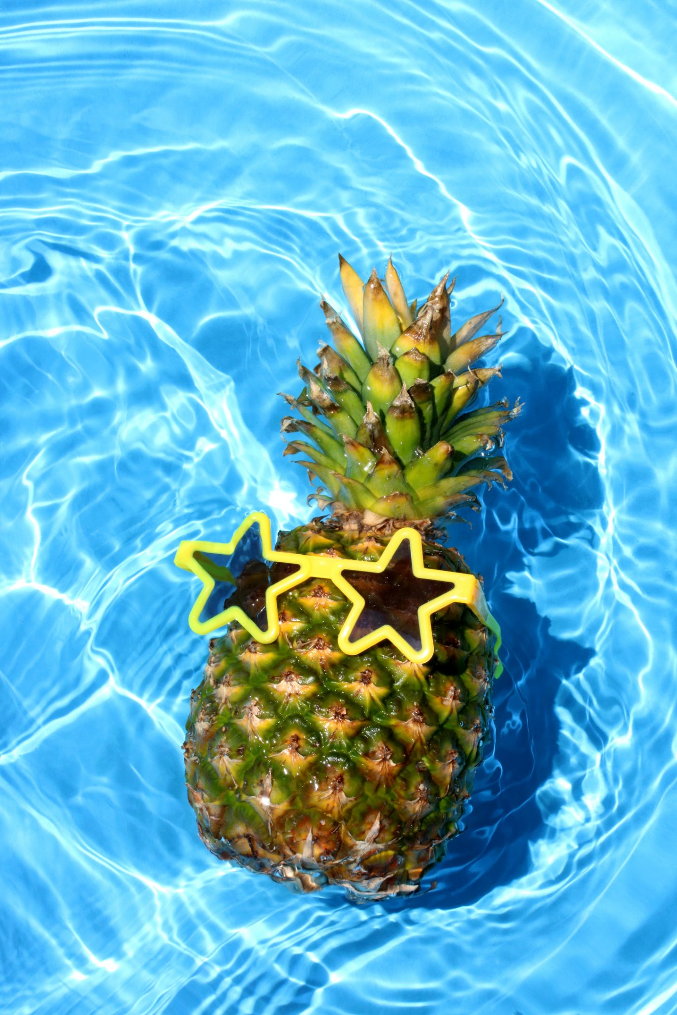 celebrity-diet-pineapple-blog0817.jpg