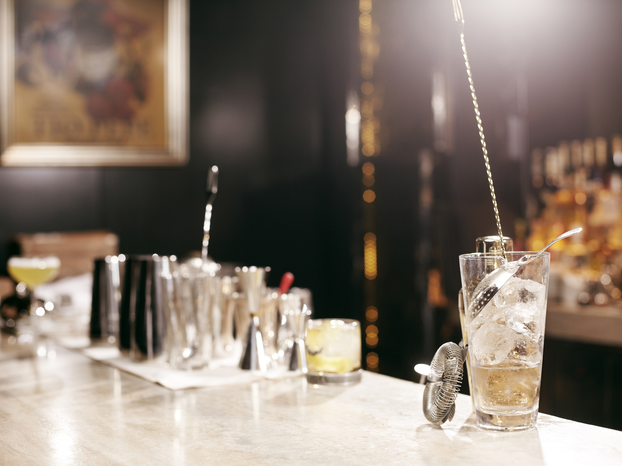 cocktail-bar-blog0817.jpg